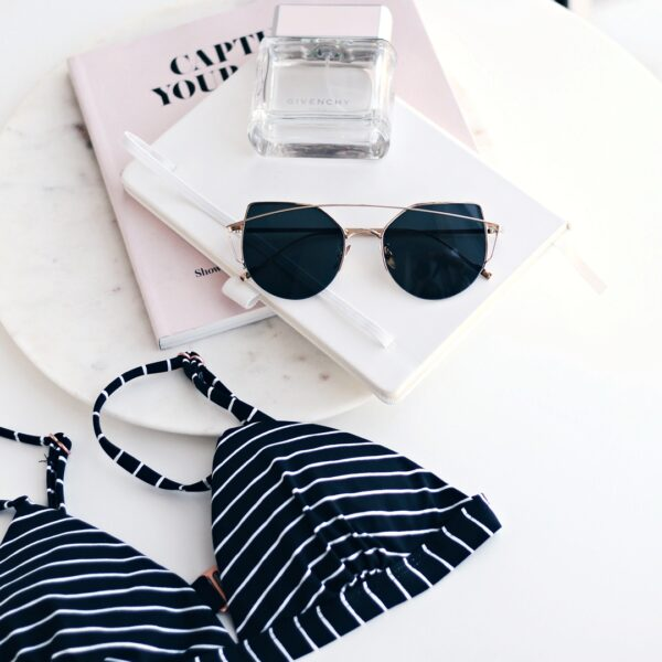 black cut out sunglasses - buy online - iamtrend