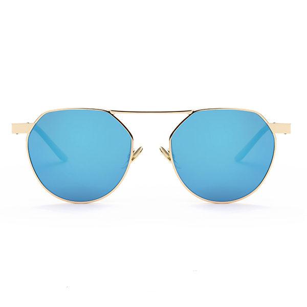 blue sunglasses - buy online - iamtrend