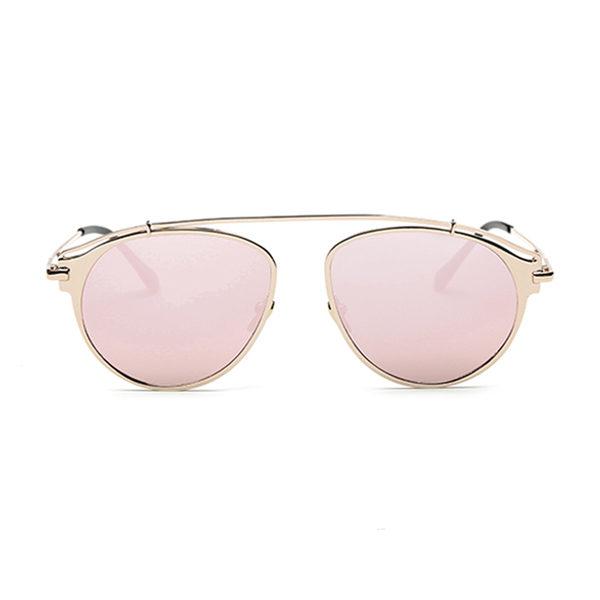 pink sunglasses - buy online - iamtrend