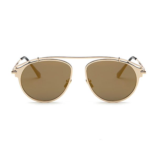 brown sunglasses - buy online - iamtrend