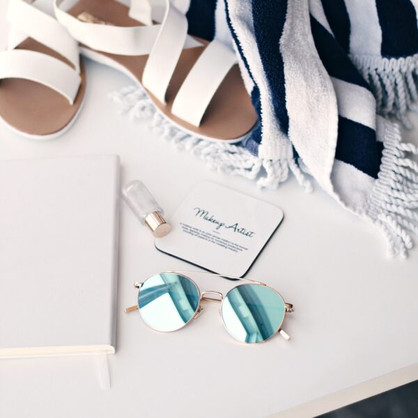 blue reflective sunglasses - buy online - iamtrend