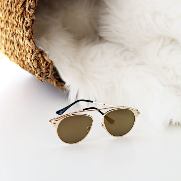 aviator sunglasses - buy online - iamtrend