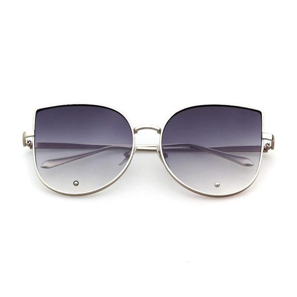 cat eye sunglasses - buy online - iamtrend