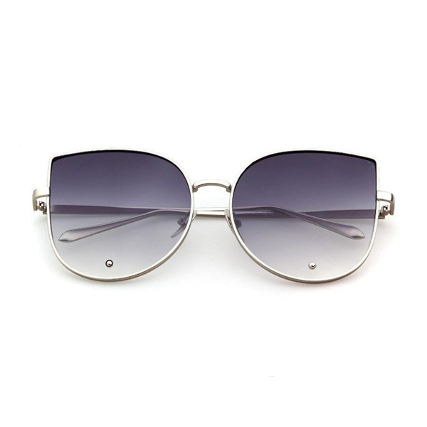 cat eye sunglasses - buy online - iamtrend