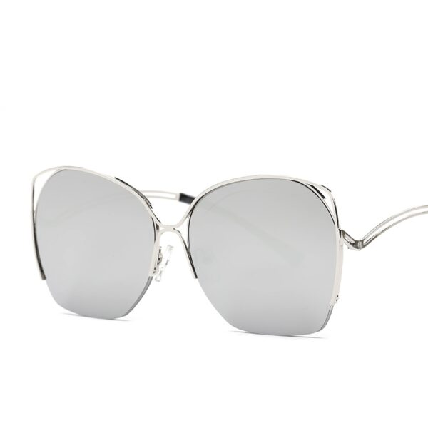 reflective sunglasses - buy online - iamtrend