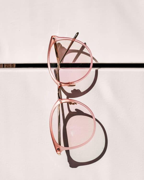 Aspen-Opticals---Pink