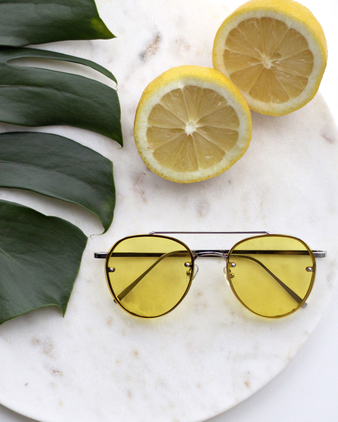 Retro-Shades_Yellow