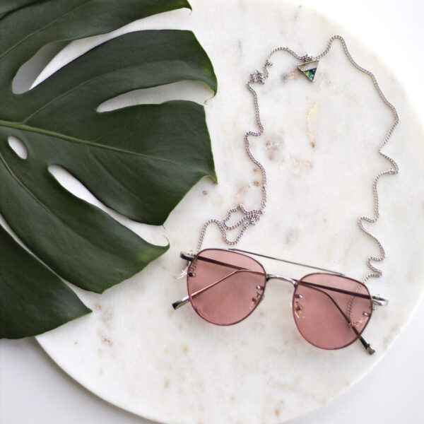 aviator sunglasses - buy online - iamtrend