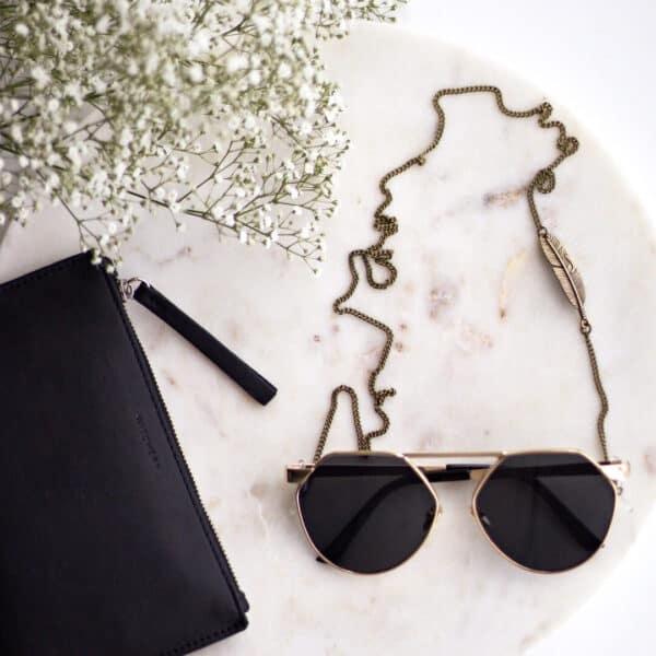 sunglasses - buy online - iamtrend