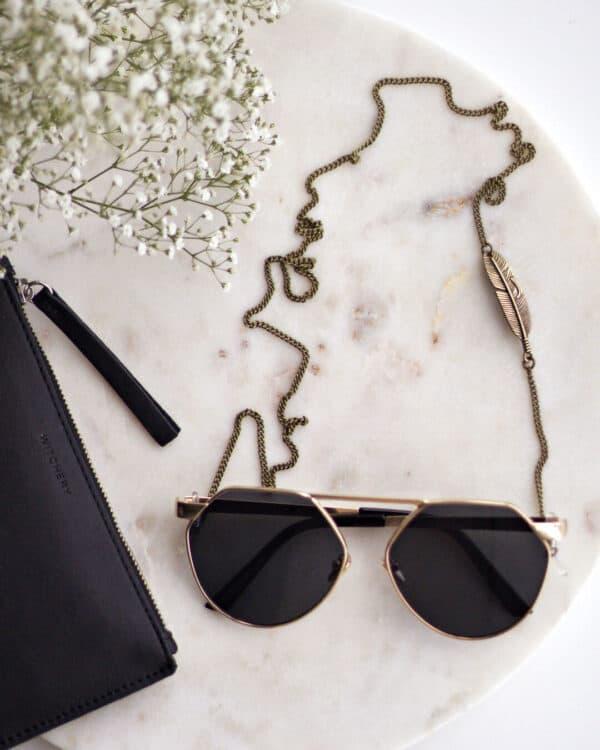Thalia-Eyewear-Chain
