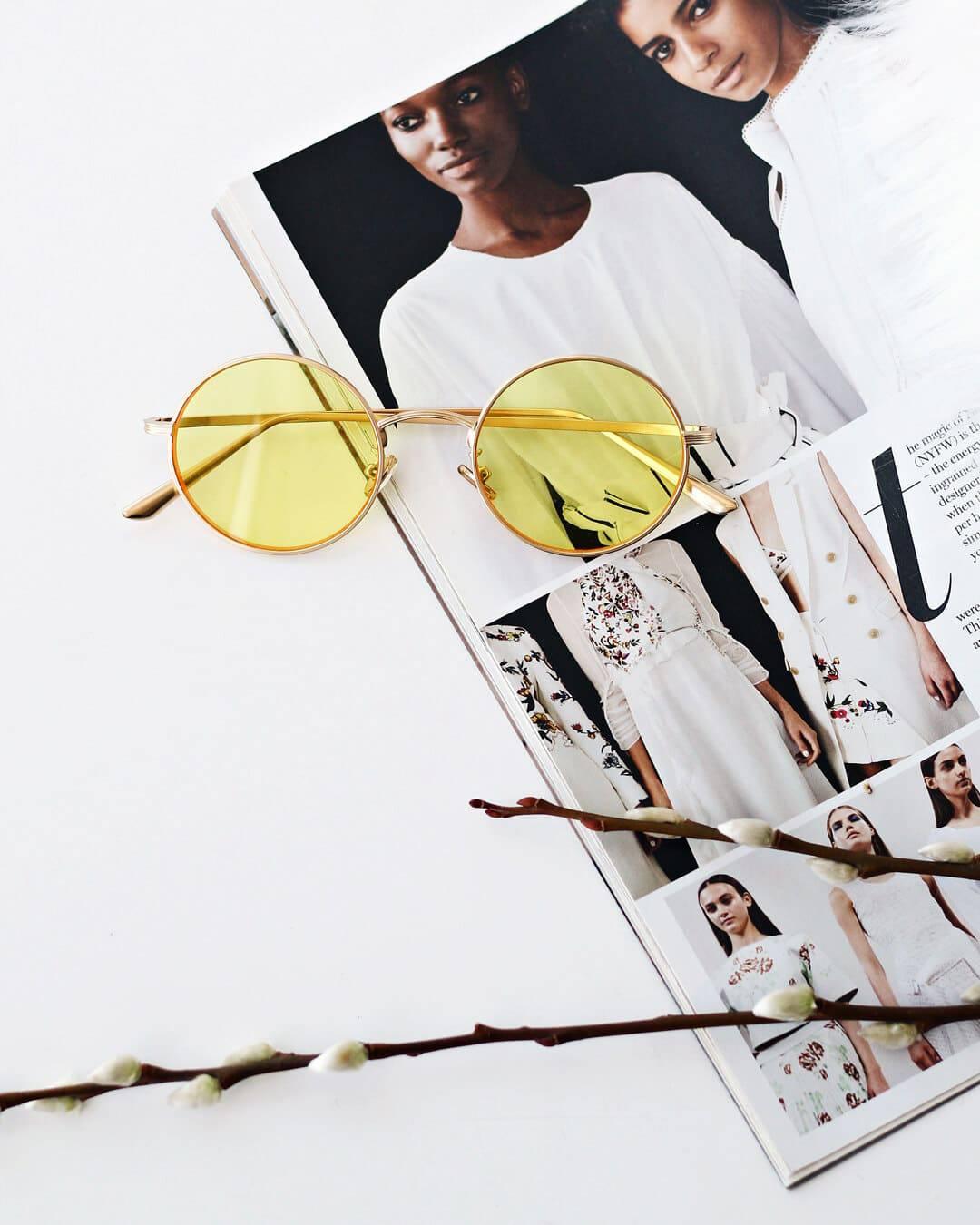 Lennon-Shades-Colour-Yellow-3