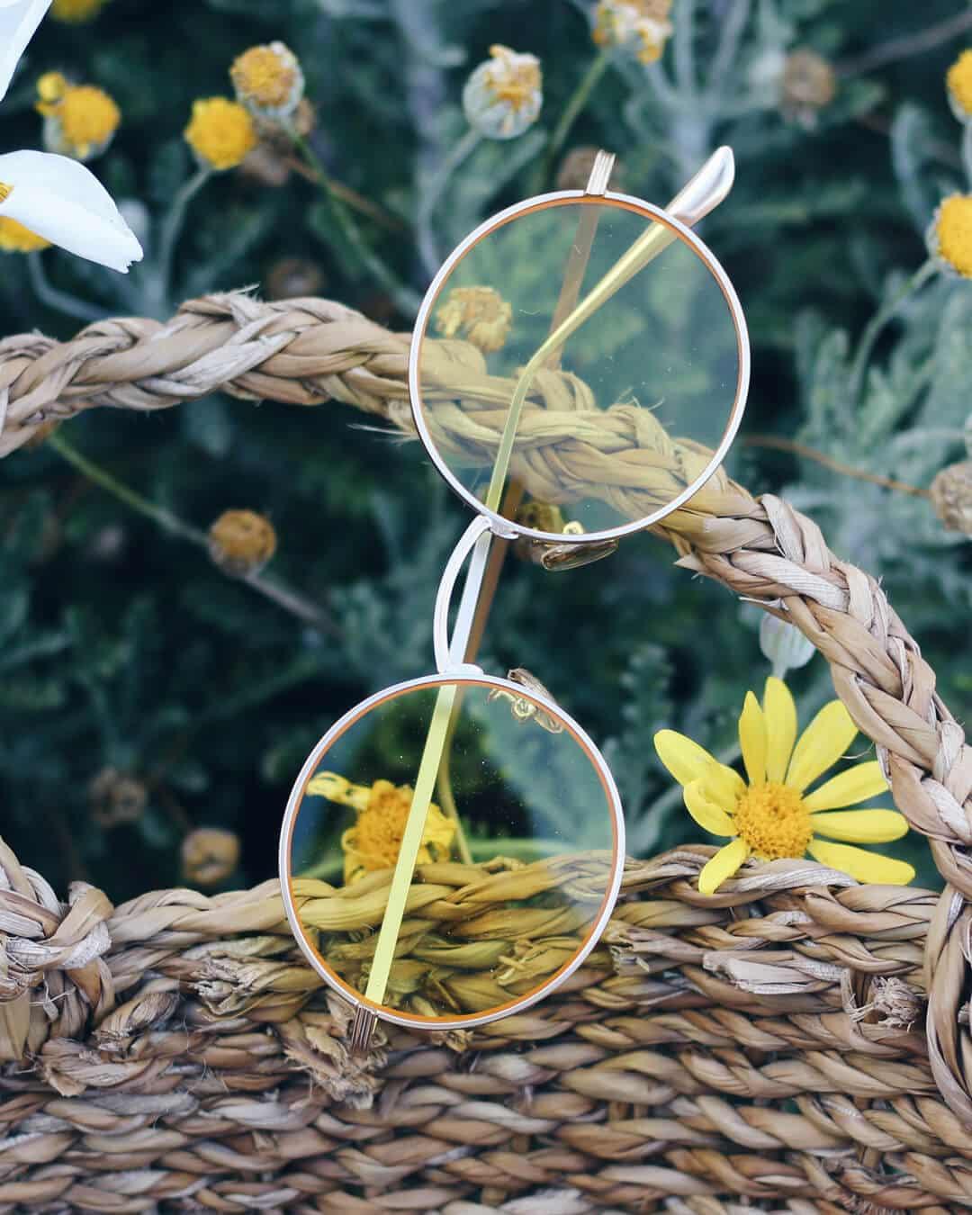 Lennon-Shades-Colour-Yellow-6