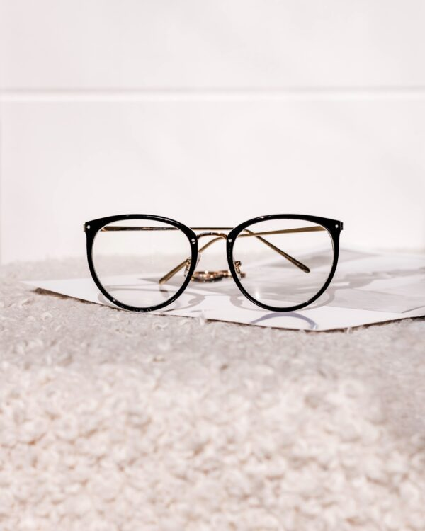 Aspen-Opticals---Black
