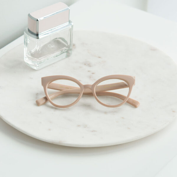 oversized clear sunglasses - buy online - iamtrend