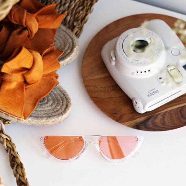 orange lenssunglasses - buy online - iamtrend