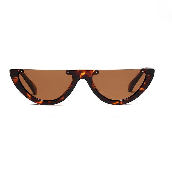 tortoise shell sunglasses - buy online - iamtrend