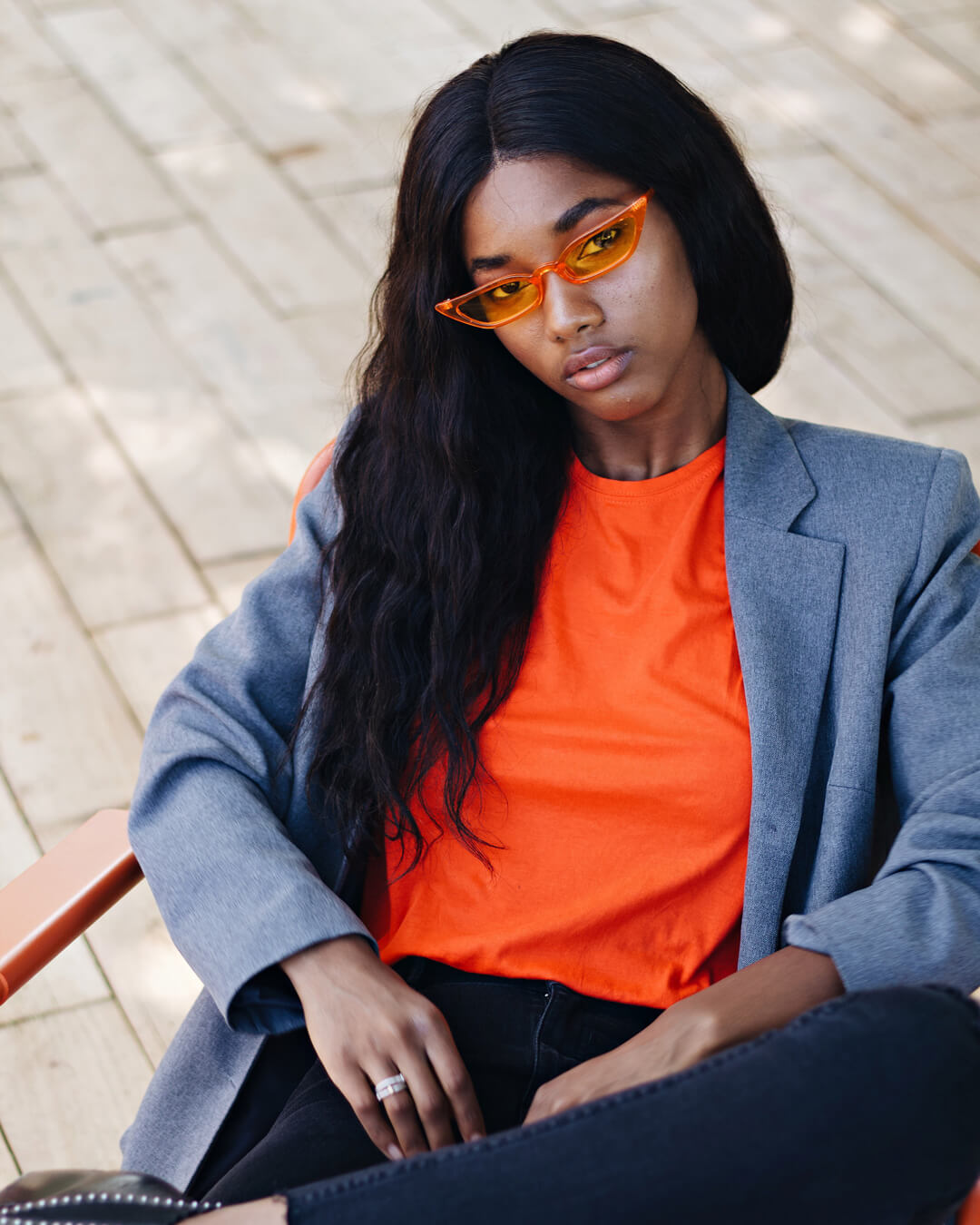Kendrick-Shades-Colour-Orange-2