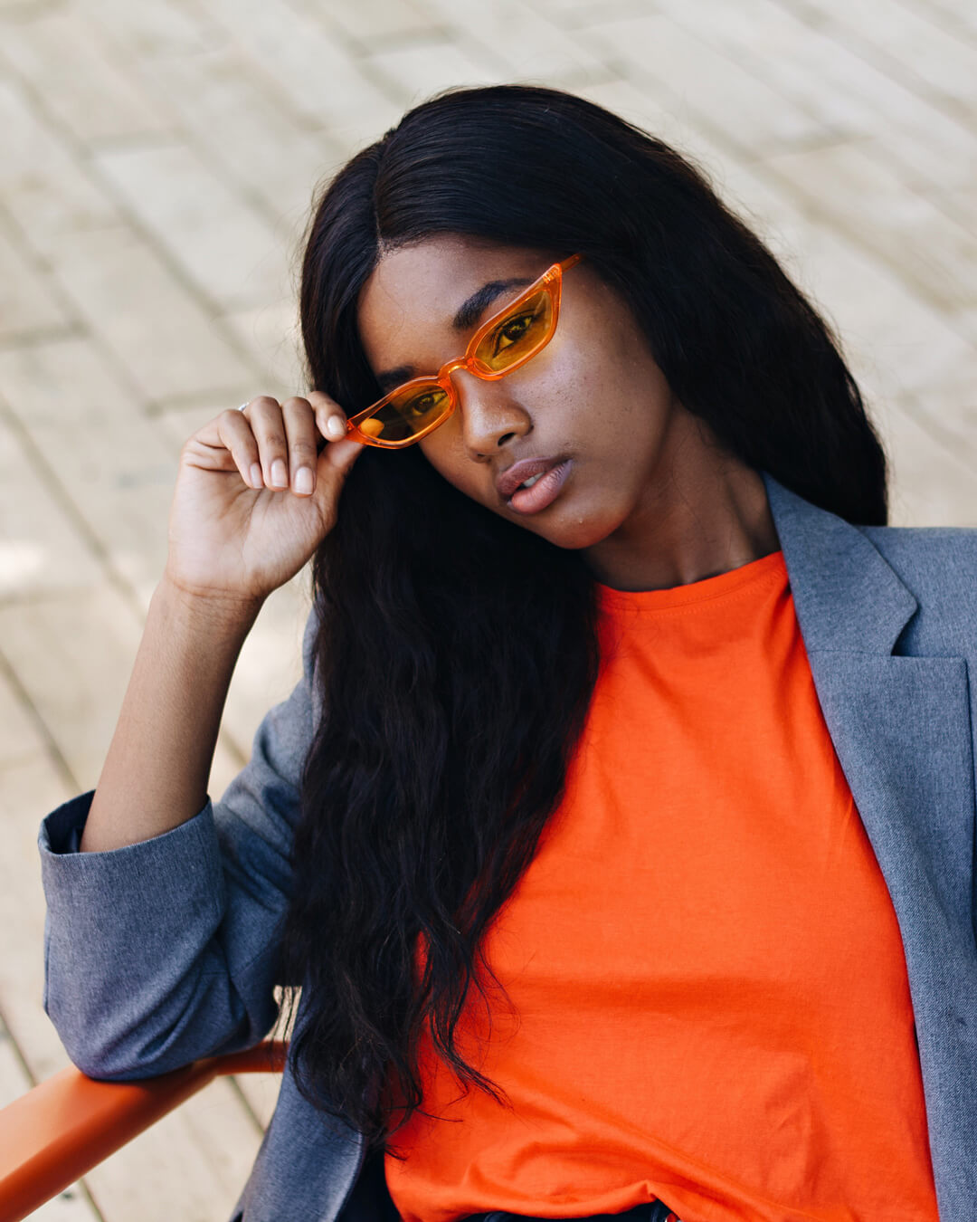Kendrick-Shades-Colour-Orange-3