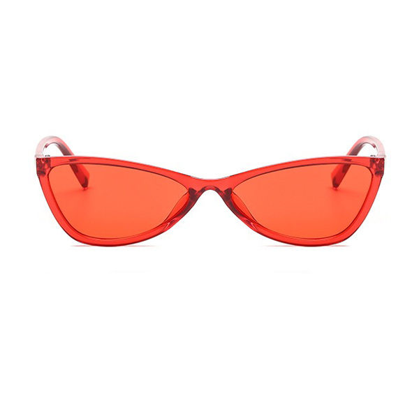 red sunglasses - buy online