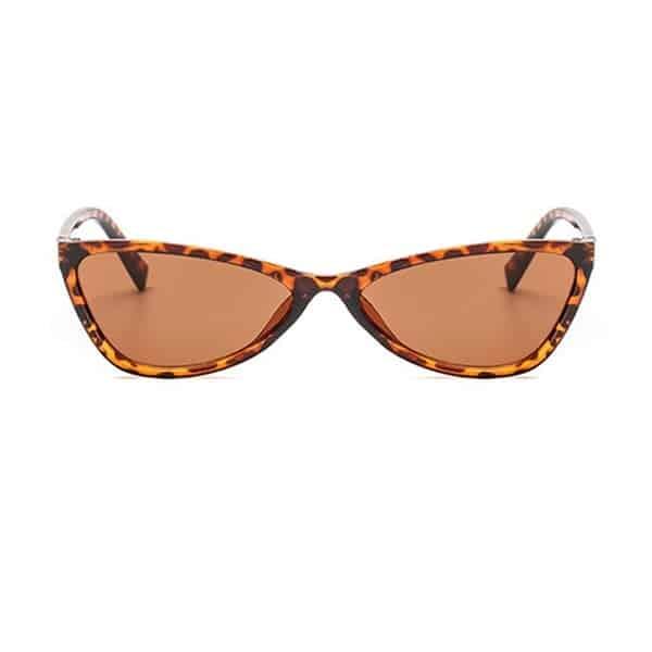 tortoise shell sunglasses - buy online