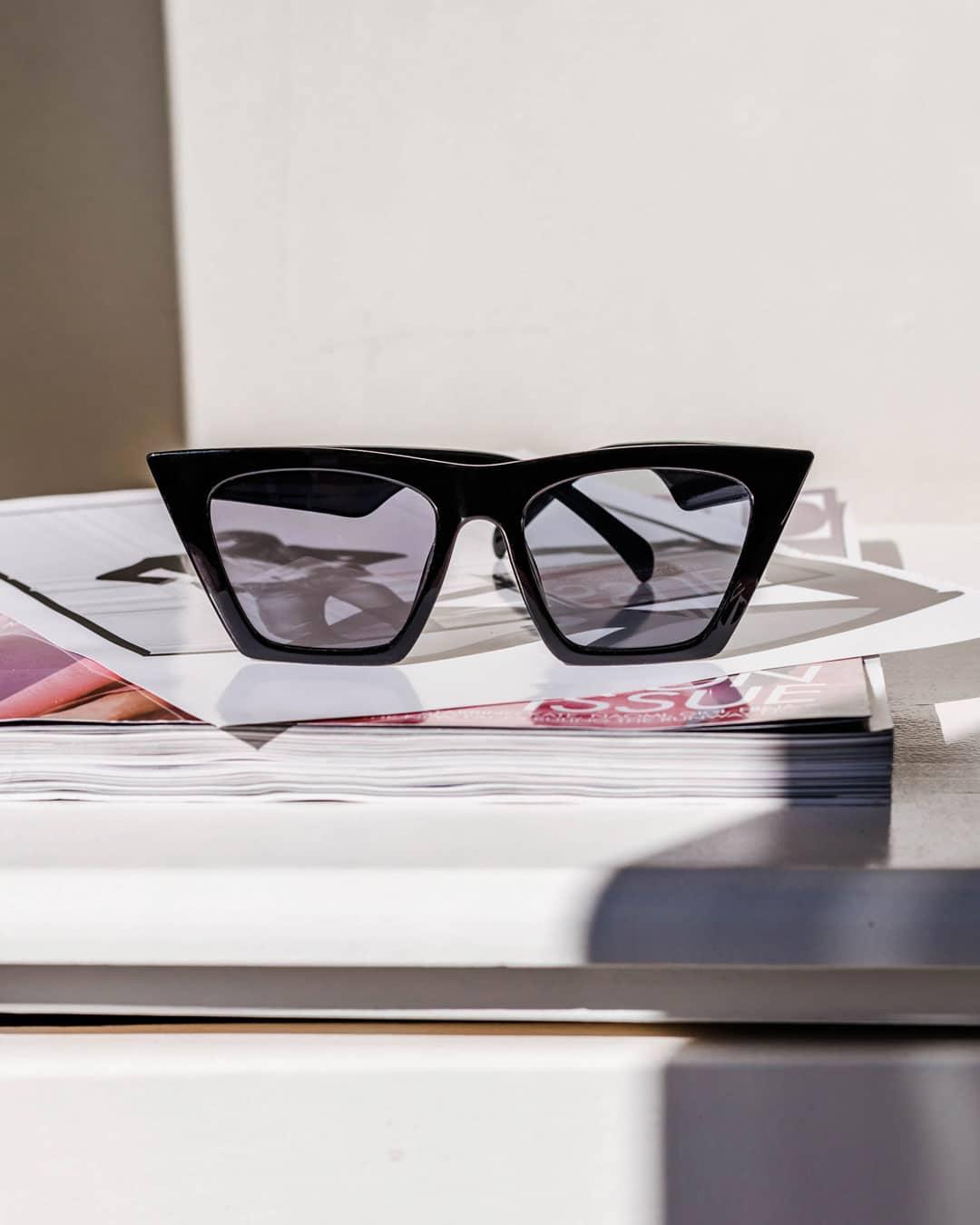 Stormi-Opticals---Black