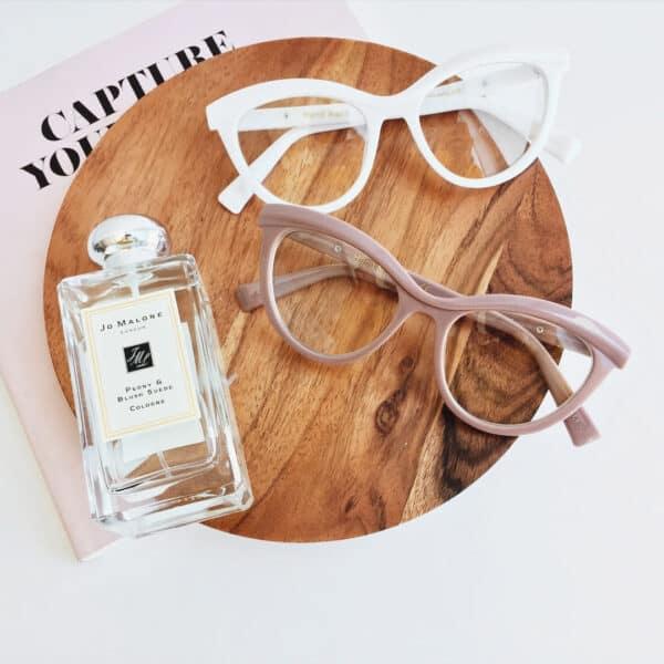clear sunglasses - buy online - iamtrend