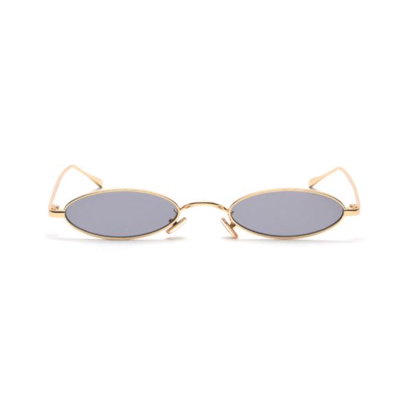 round sunglasses - buy online - iamtrend