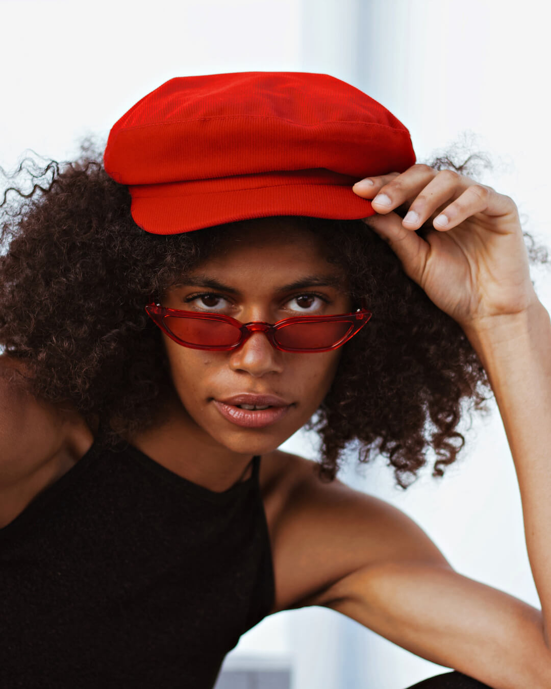 Kendrick-Shades-Colour-Red-2