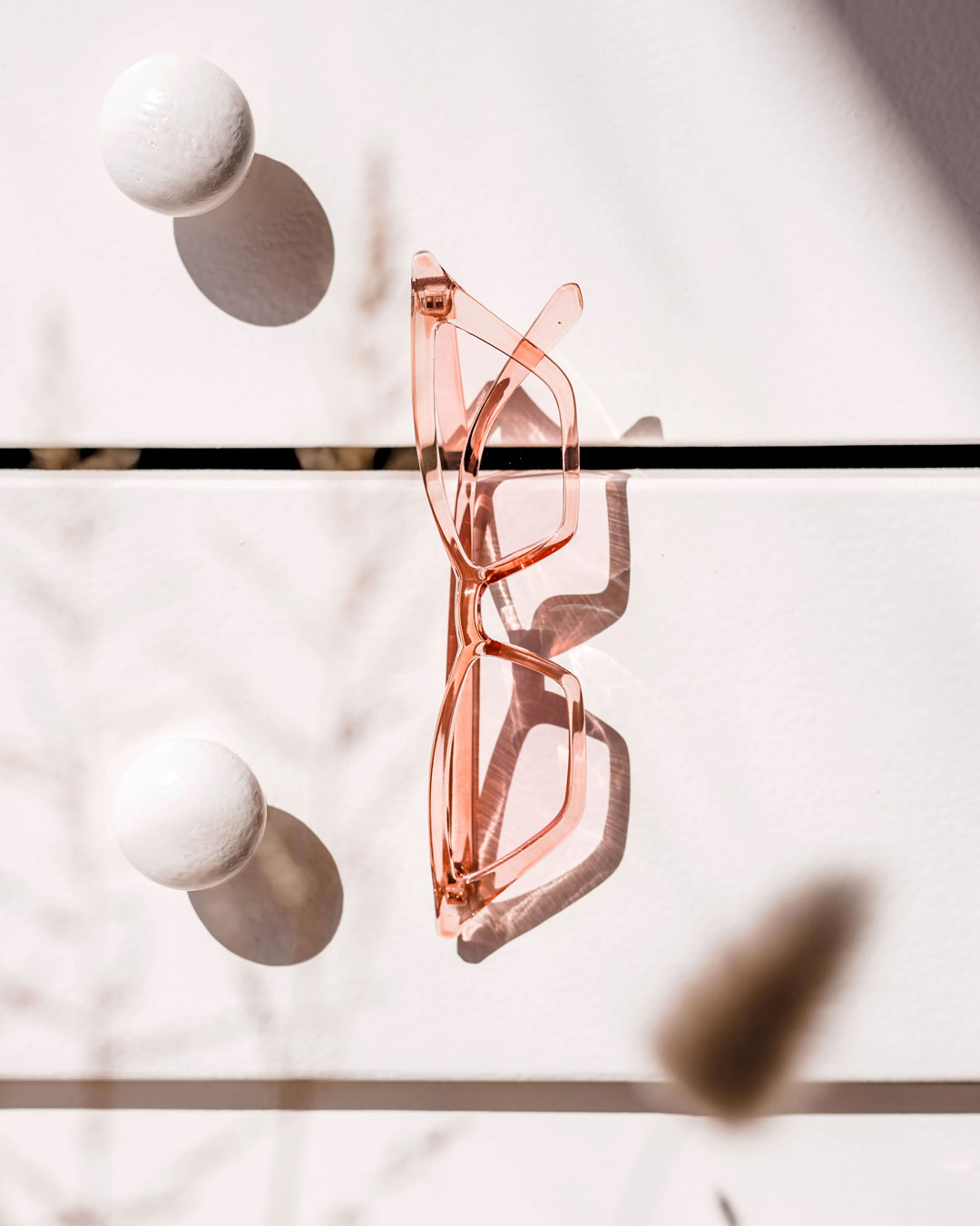Serena-Shades---Pink