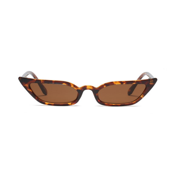 tortoise shell cat eye sunglasses - buy online - iamtrend