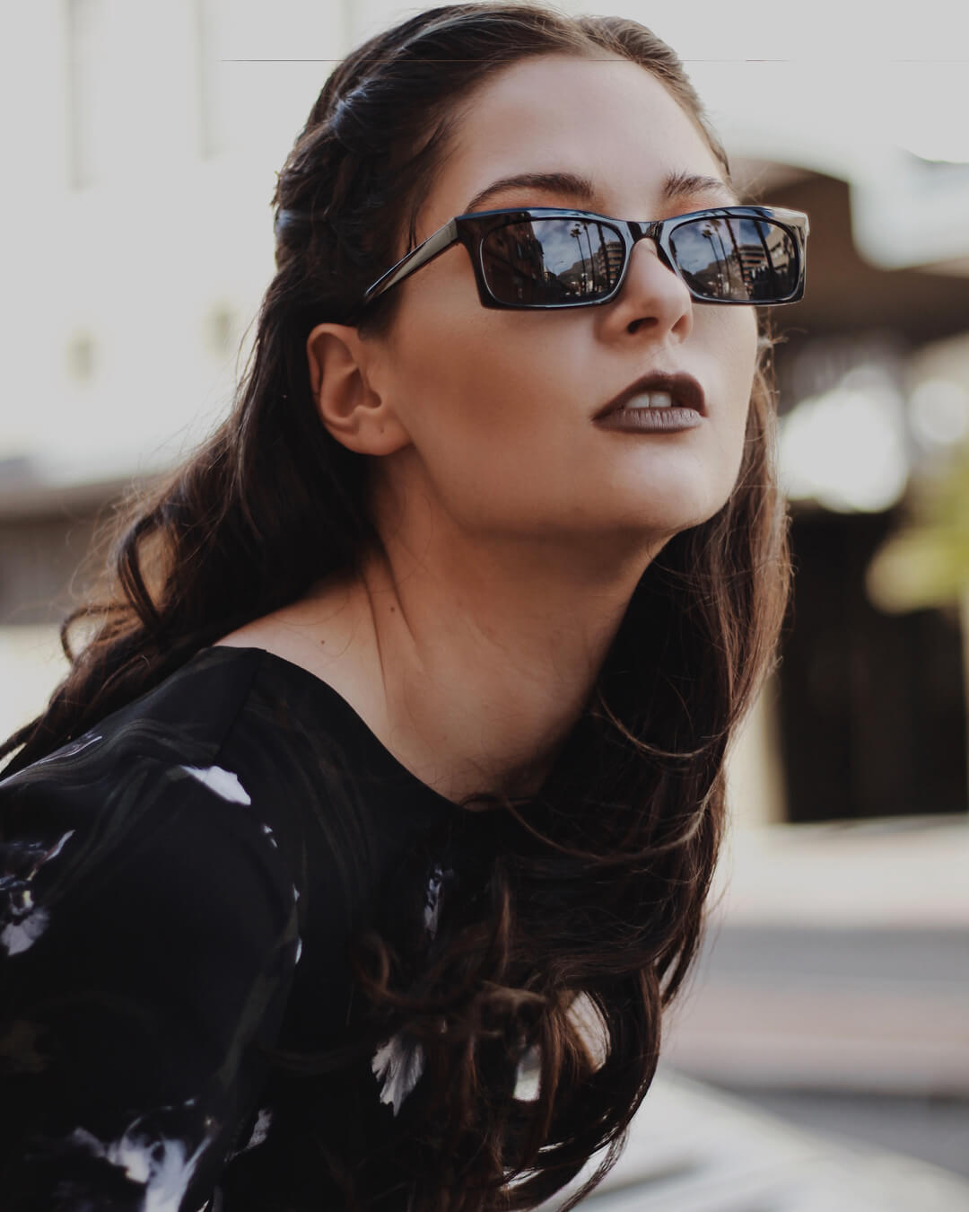 Azalea-Shades-Colour-Black