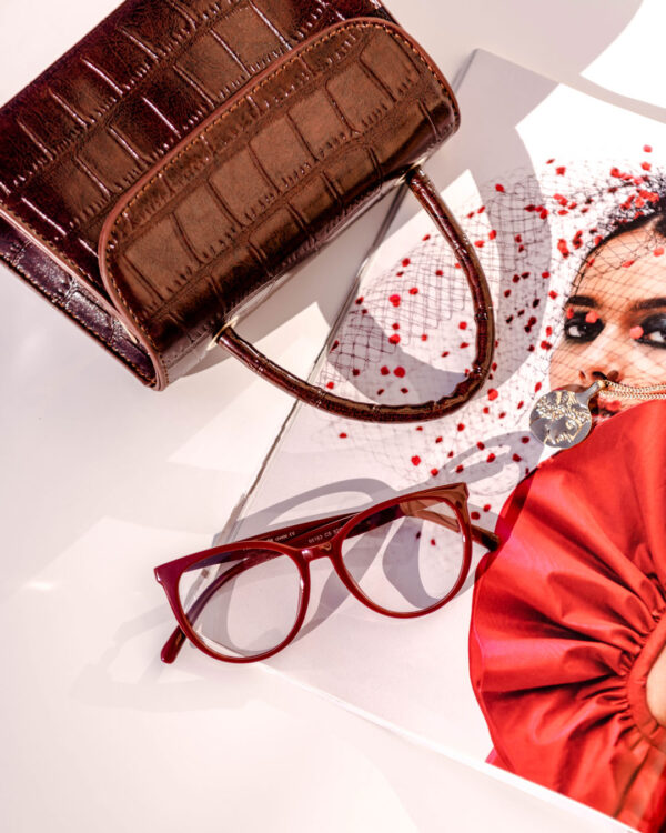 Florence-Opticals---Maroon-2