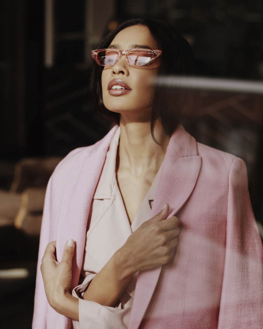Hepburn-Shades-Colour-Pink-4