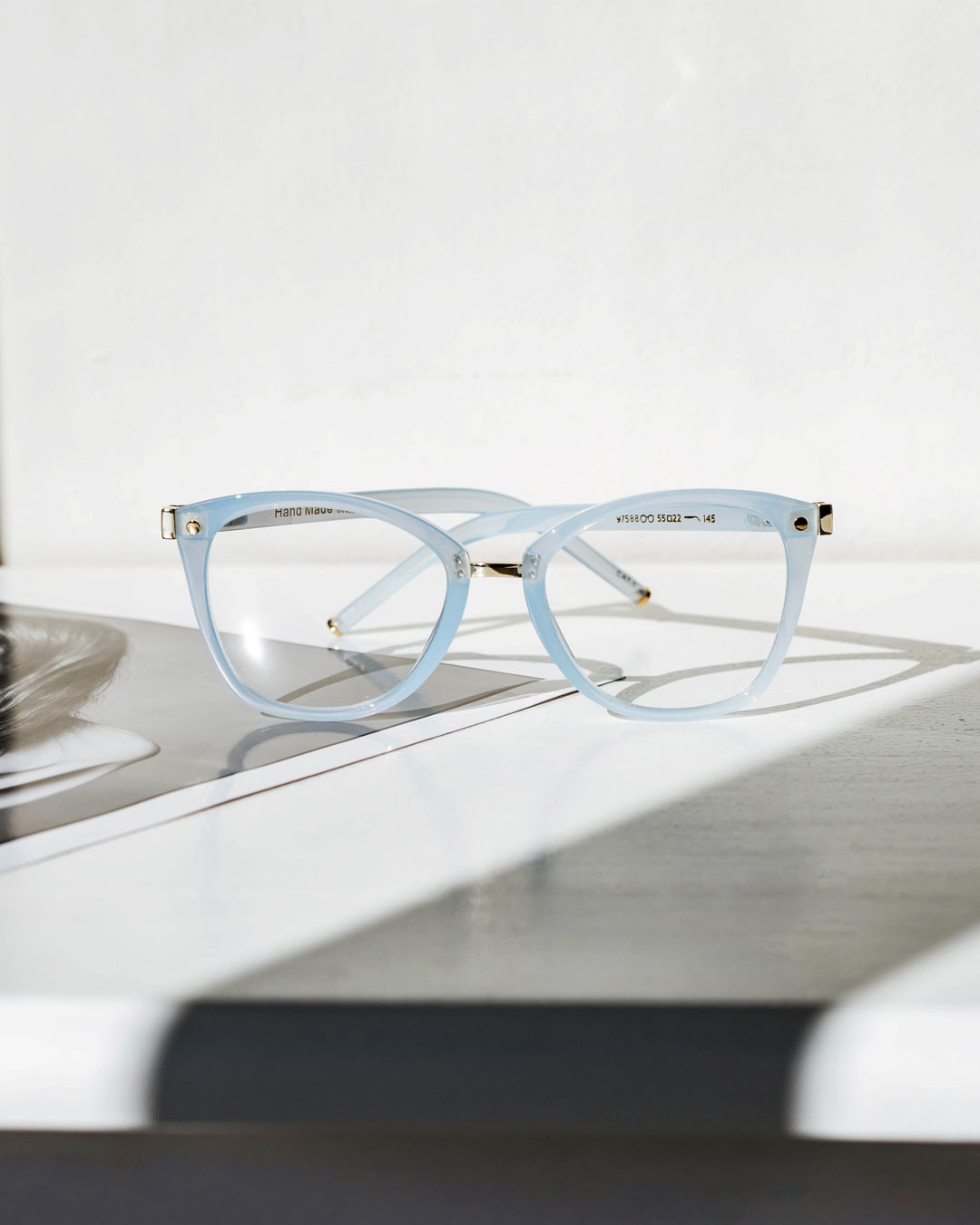 Brooklyn-Eyewear---Blue