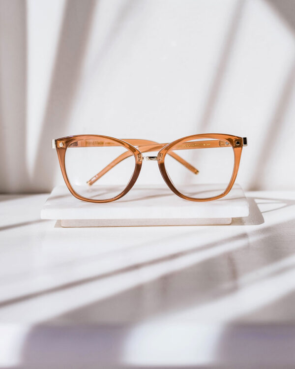 Brooklyn-Opticals---Brown