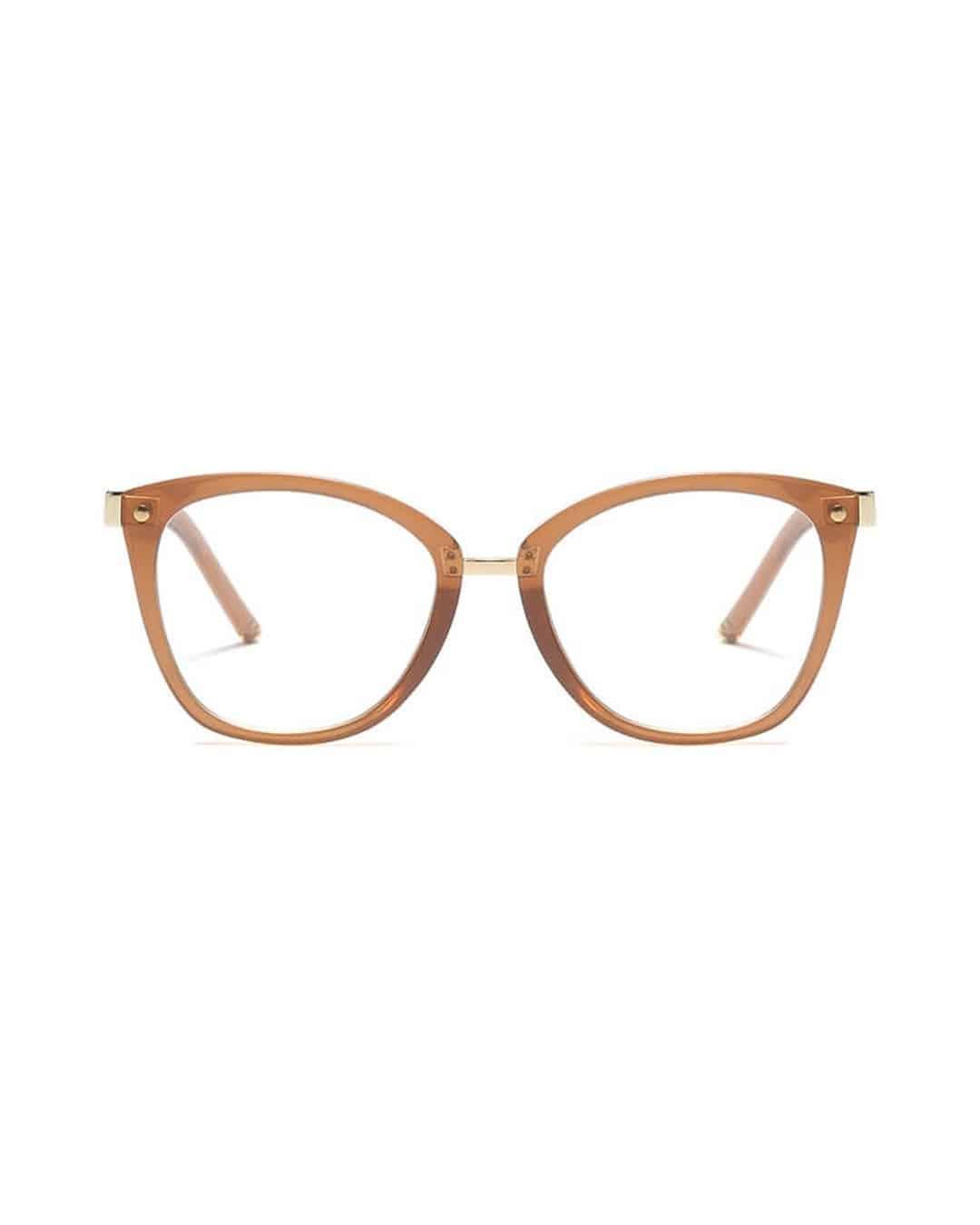 Brooklyn-Opticals---Brown