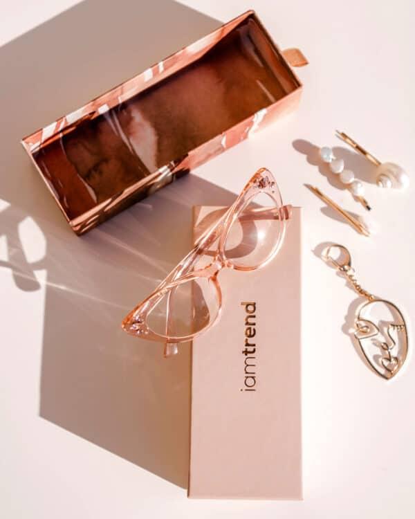 Poppy-Opticals-Pink