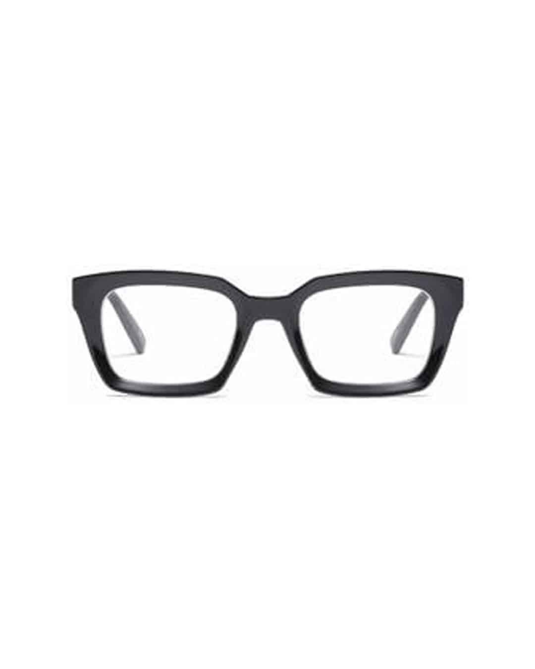Shanghai-Opticals---Black