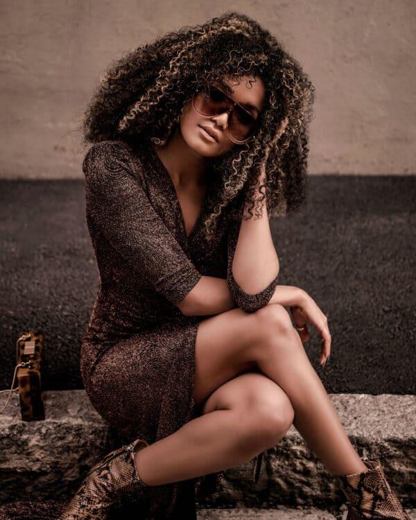 Billie-Shades---Brown-4