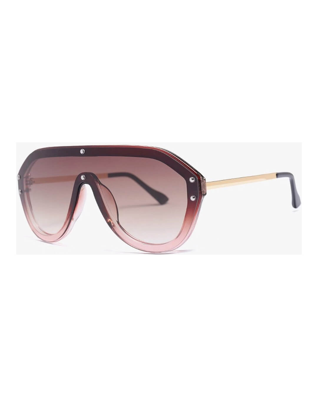 Billie-Shades-Colour-Brown-5
