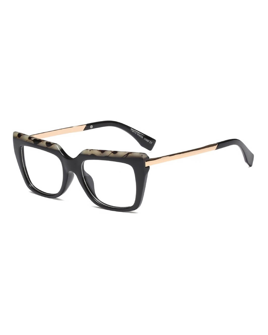Boston-Opticals---Black-3