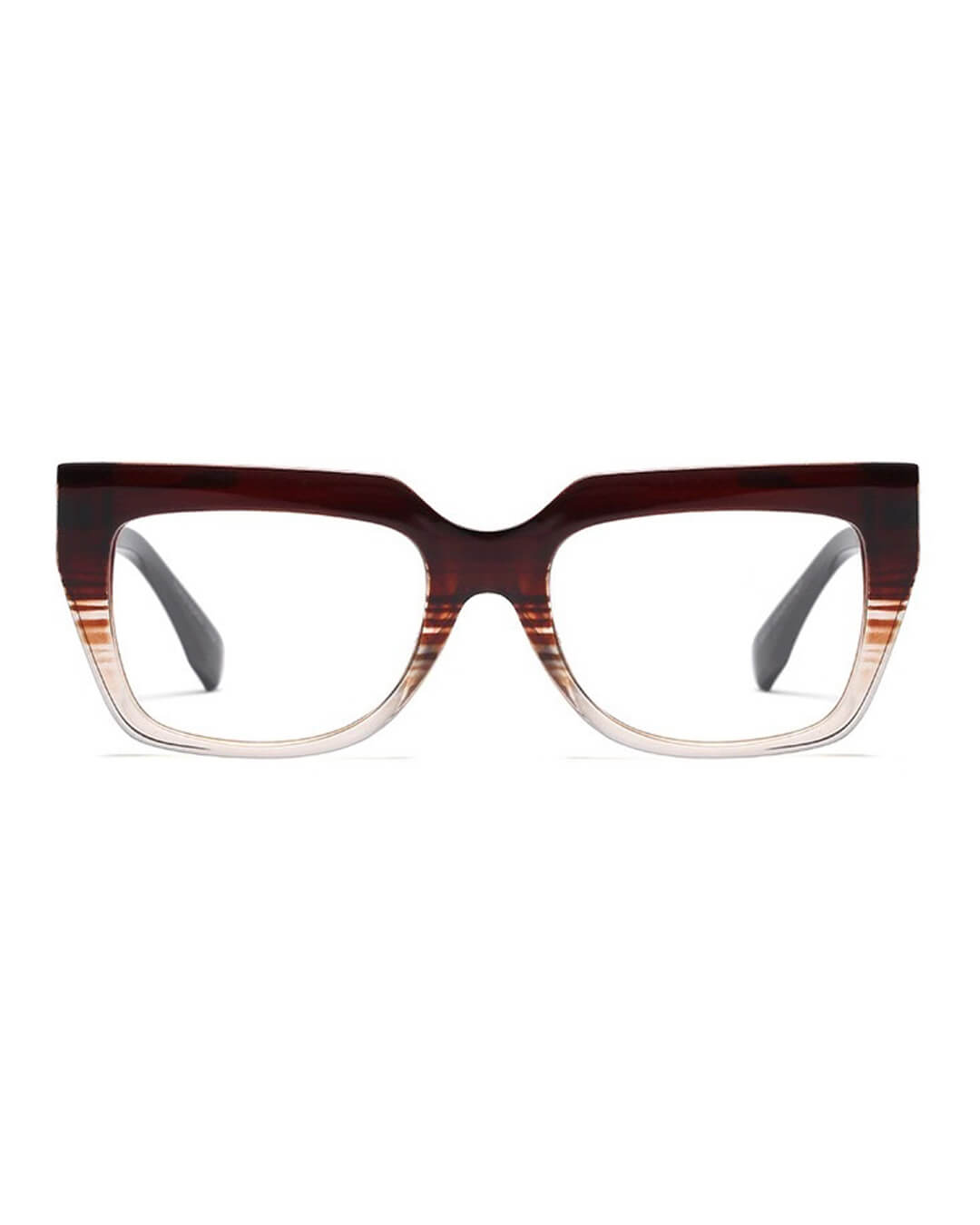 Boston-Opticals---Brown