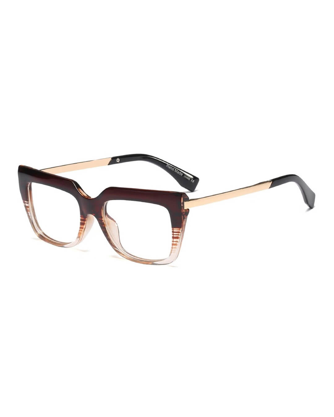 Boston-Opticals---Brown-2