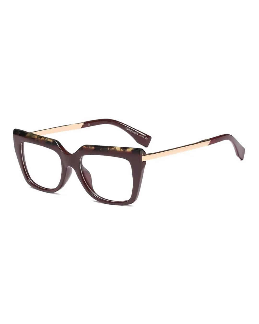 Boston-Opticals---Maroon