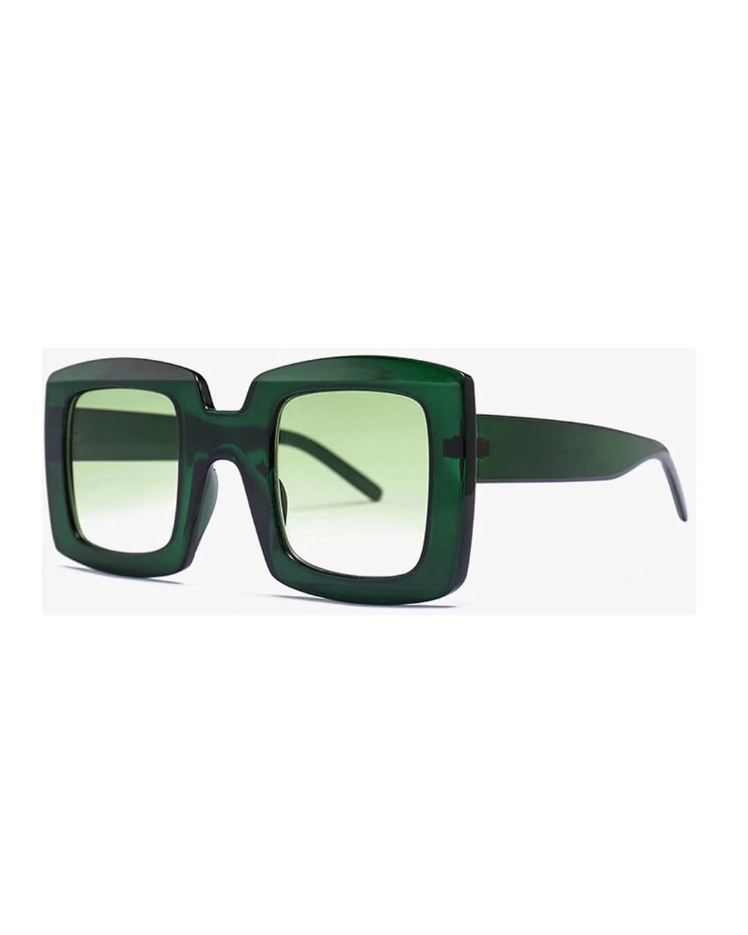 Dylan-Shades-Colour-Emerald-2