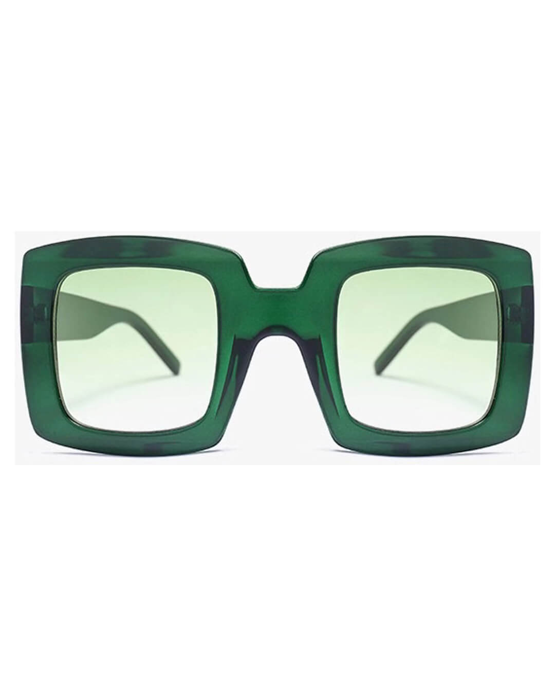 Dylan-Shades-Colour-Emerald