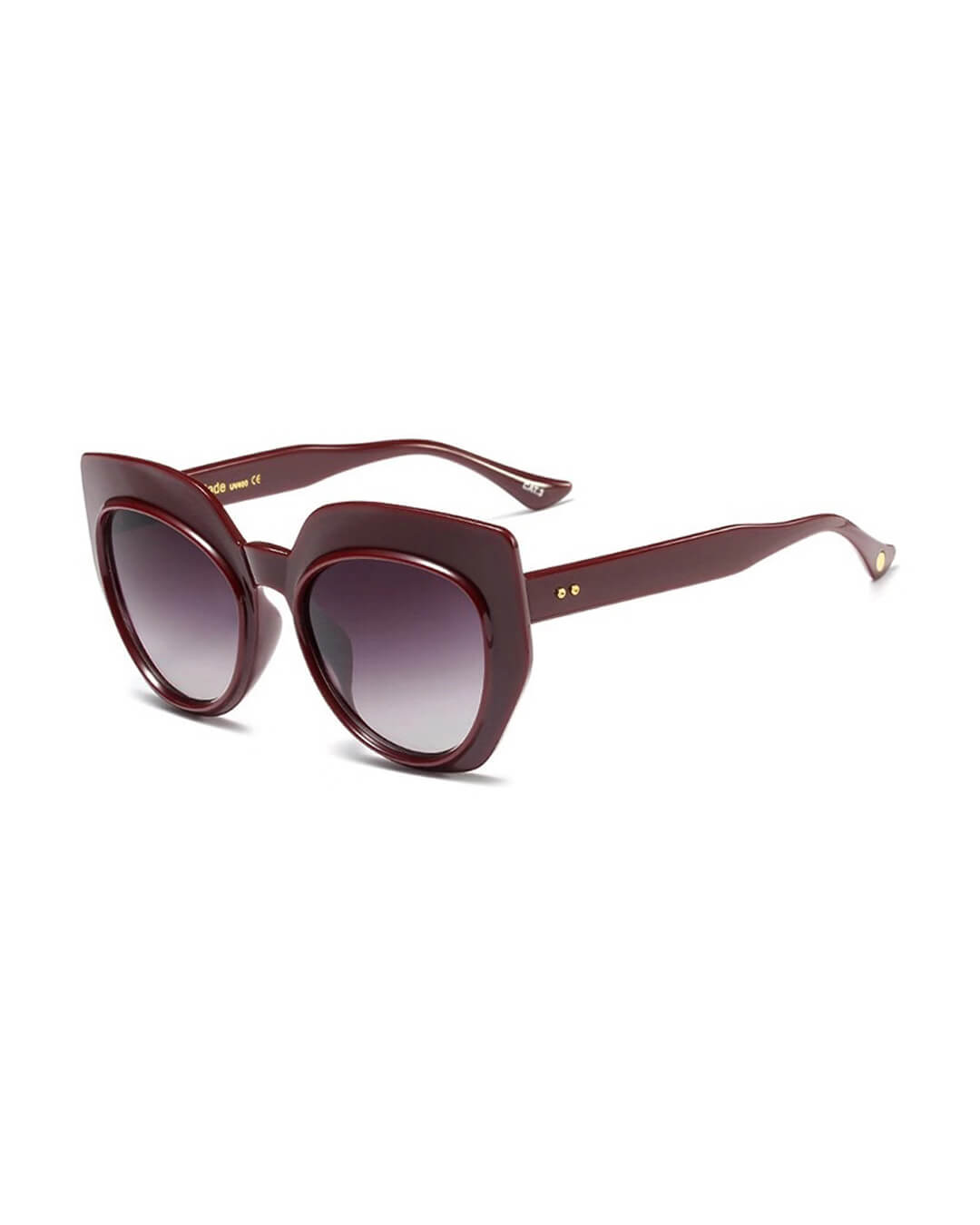 Feather-Shades-Colour-Maroon-2