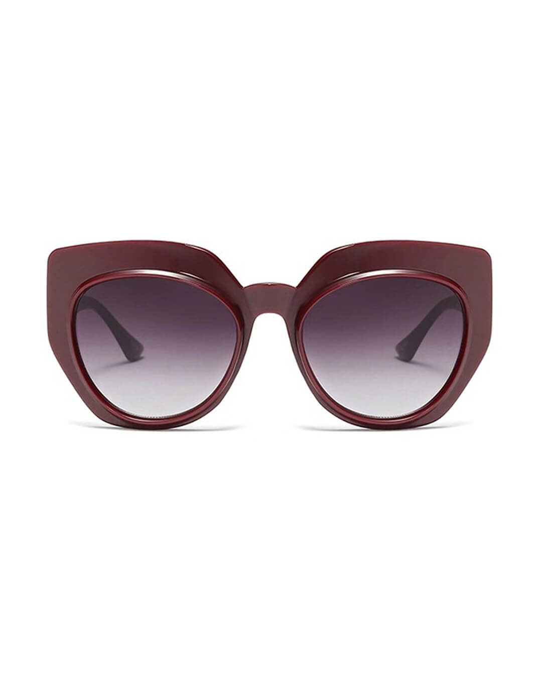 Feather-Shades-Colour-Maroon-3
