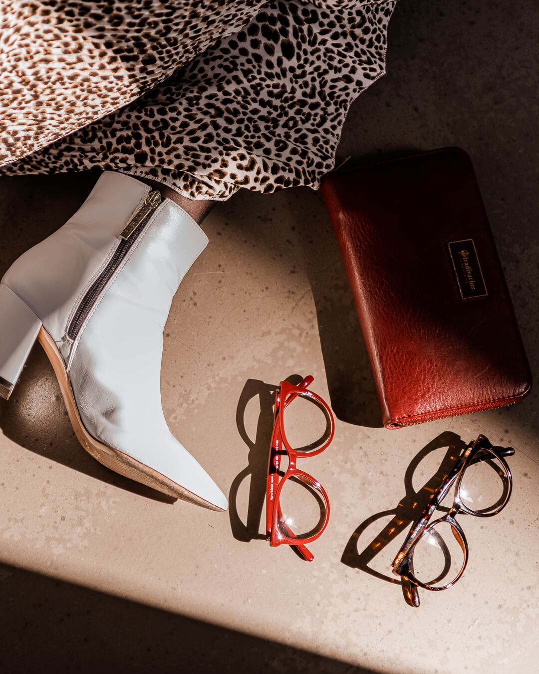 Florence-Opticals---Flatlay-