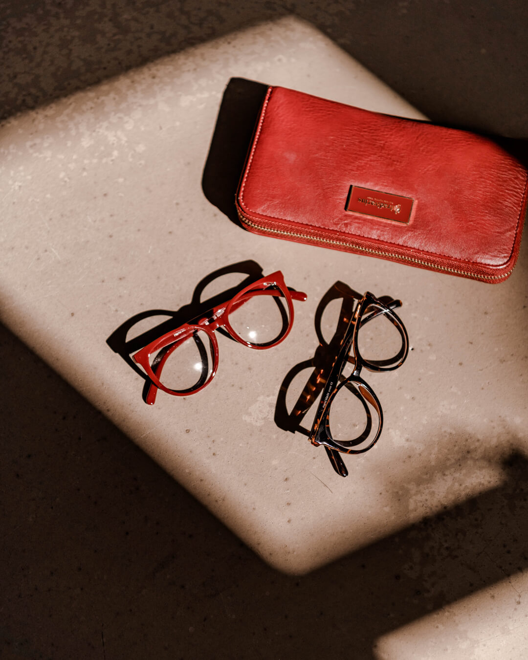 Florence-Opticals---Flatlay